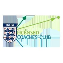 FA Licensed Program