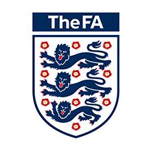 FA Crest